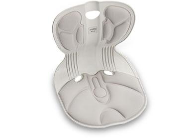 Curble Comfy gray