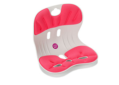 Curble kids pink