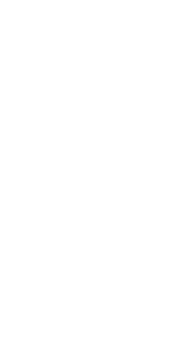 We are able to protech your curve on spine
